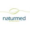 Naturmed Logo
