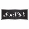 Bon Vital Logo