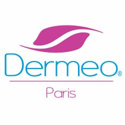 Dermeo