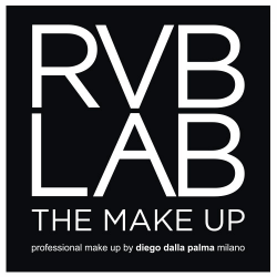 RVB LAB The Make Up