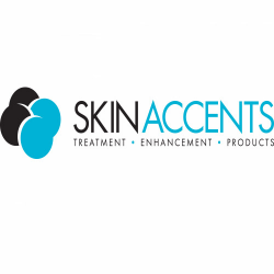 Skin Accents