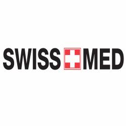 Swiss Med