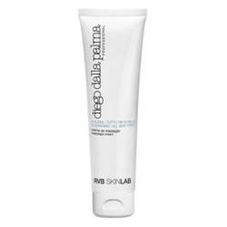 Massage Cream (cleansing) 150ml tube DDP Skinlab