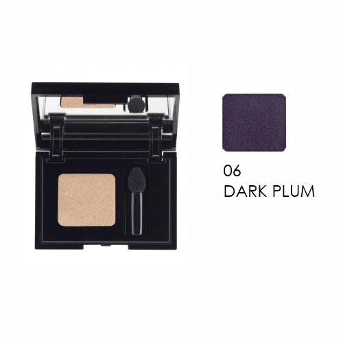 Essential Eyeshadow 06 RVB Lab The Make Up