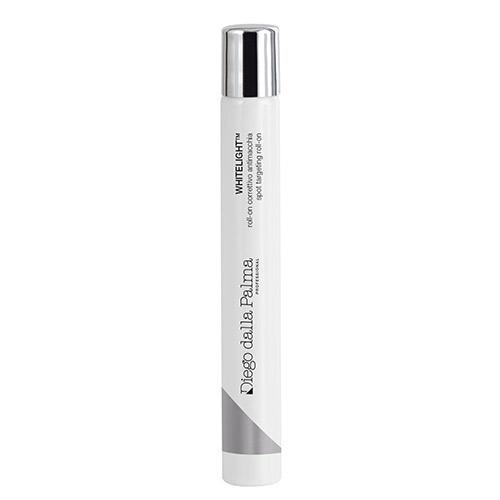 Whitelight Spot Targeting Roll-on 10ml DDP Skinlab
