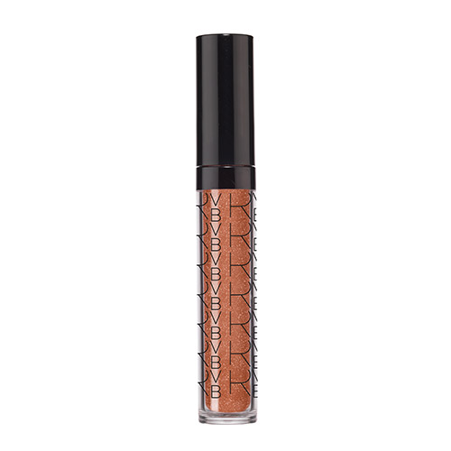 "Precious Pearl 403 - Lipgloss (Bronze) ""Spring/Summer 2020"" The Make Up"
