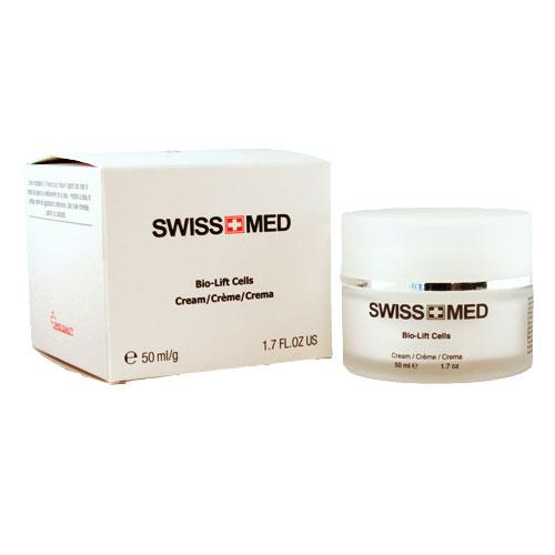 Swiss Med Bio-Lift Cells Cream 50ml