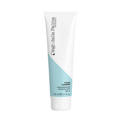 Detoxifying Cream 150 ml tube DDP Skin Lab