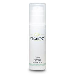 Vitalift Night Cream 150ml Naturmed By Cristina D
