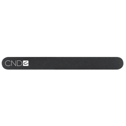 Outblack File 120/240 Creative CND
