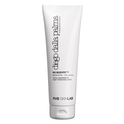 Super-Moisturizing Cream 250ml Body Bio Energy (replaced by PF57601)