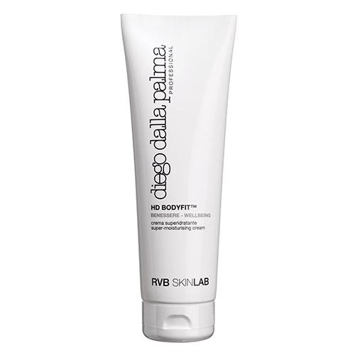 Super-Moisturizing Cream 250ml Body Bio Energy (replaced by PF57601)
