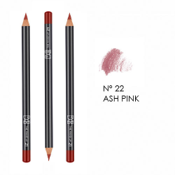 Lip Pencil 22 RVB Lab The Make Up