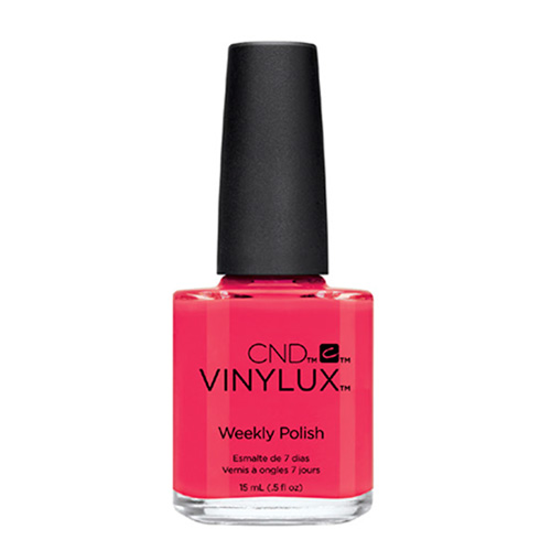 "Vinylux Ecstasy #241 ""New Wave Collection"" .5oz CND"