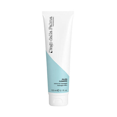 Massage Cream (cleansing) 150ml tube DDP Skinlab