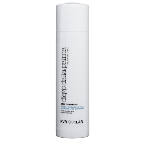 Revitalising Tonic (cleansing) 250 ml bottle DDP Skin Lab