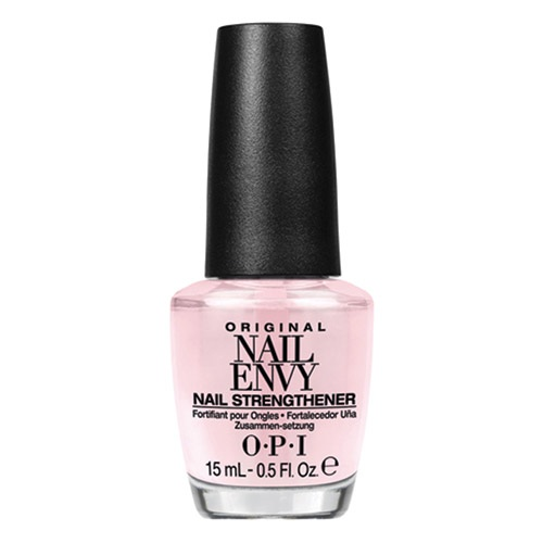 Nail Envy Original Formula Pink to Envy 1/2 oz OPI