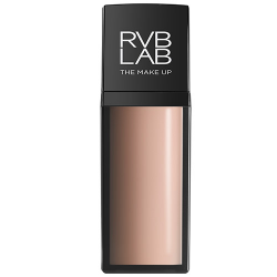 HD Lifting Effect Foundation #66 RVB The Makeup