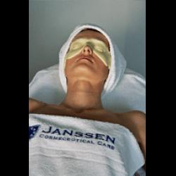 Rice Bran Eye Treatment Peel Off Powder Mask(ea) 10gr Skin Accents