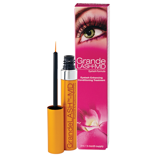 Grande Lash MD Lash Growth Treatment 2ml (3 month supply)
