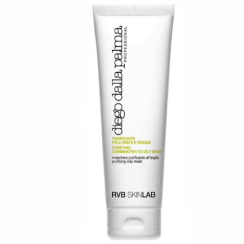 Purifying Clay Mask 200ml DDP Skin Lab