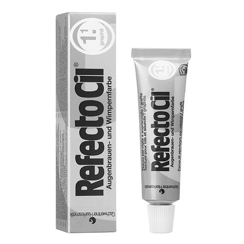 RefectoCil Graphite 15 Gr