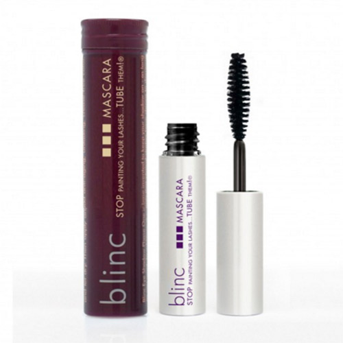 Blinc Mascara Black Travel Size