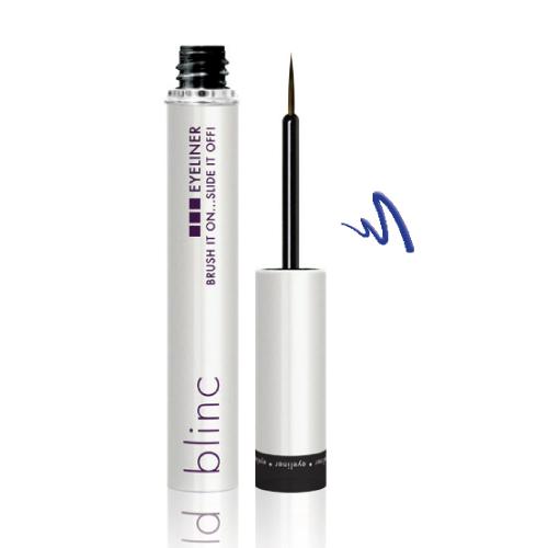 Blinc Eyeliner Dark Blue (discontinued - stock still available)