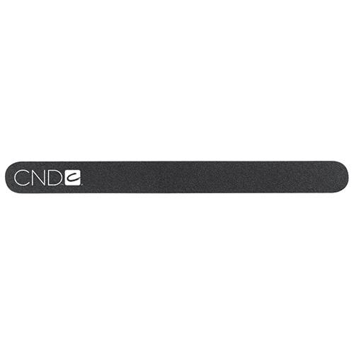 Kanga Nail File 240/240 CND