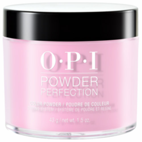 Dipping Powder Perfection - Mod About You 43g - 1.5 Oz OPI
