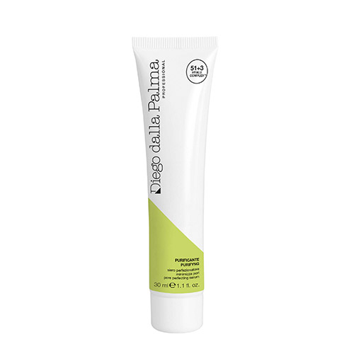 Pore Perfecting Serum (purifying)30ml Tube DDP Skin Lab