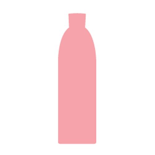 Softening Activator (sensitive) 1L Bottle DDP Skin Lab