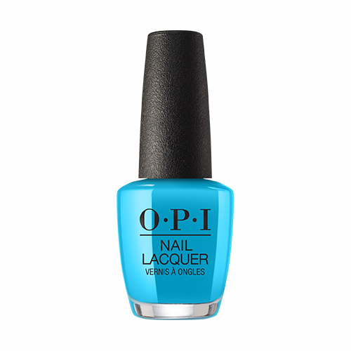 """Music is my Muse """"Neons"""" 1/2oz Lacquer OPI"""