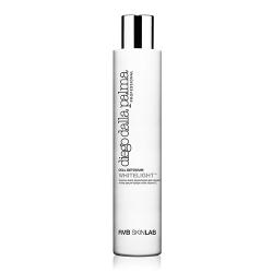 WhiteLight Serum-Lotion with Vitamin C 250ml DDP Skinlab