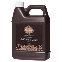Airbrush Instant Self-Tanning Liquid 32oz (Darker) Fake Bake