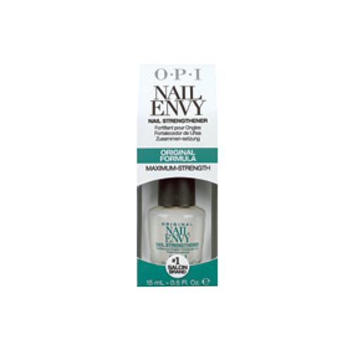 Nail Envy (original formula) 1/2 oz  OPI