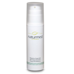 Protective Cream Gel 150ml Naturmed By Cristina D