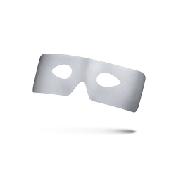 DISC - Icon Eyes: Super Mask-Soothing Relax Mask(1 single use mask) DDP Skin Lab