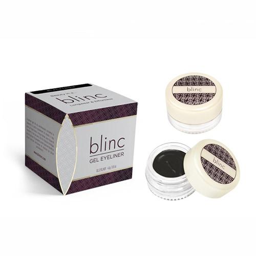 Blinc Gel Eyeliner Black