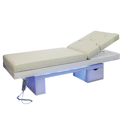 LEGACY Electrical  bed
