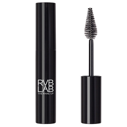 Don't Cry Anymore Mascara RVB Lab The Make Up