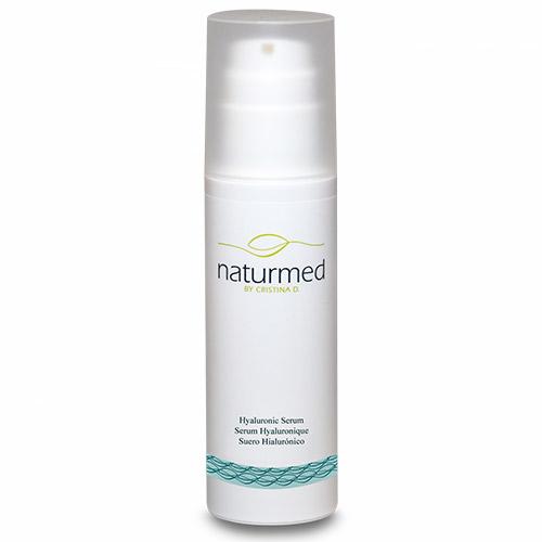 Hyaluronic Serum 150ml Naturmed