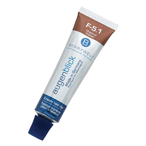 Chestnut Berrywell Tint 15ml Tube
