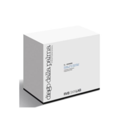 Oxygenating Sheet Masks (10 sheets)(cleansing) DDP Skinlab