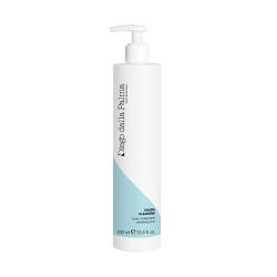 Revitalising Tonic (cleansing) 400 ml bottle DDP Skin Lab