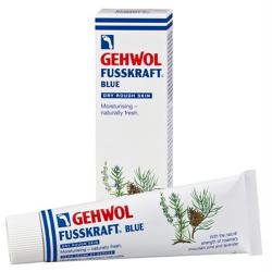 Blue Foot Cream - 75ml - Gehwol