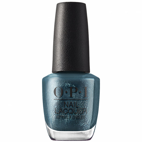 """To All a Good Night """"Shine Bright Holiday 2020"""" 1/2 oz Lacquer OPI"""