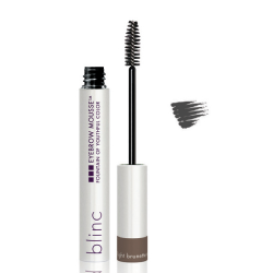 Blinc Eyebrow Mousse Black (discontinued - stock still available)