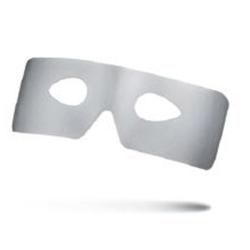 Icon Eyes: Super Mask - Soothing Relax Mask (8 single use masks) DDP Skin Lab