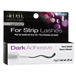 Lashgrip Dark Adhesive 1/4oz Ardell Professional